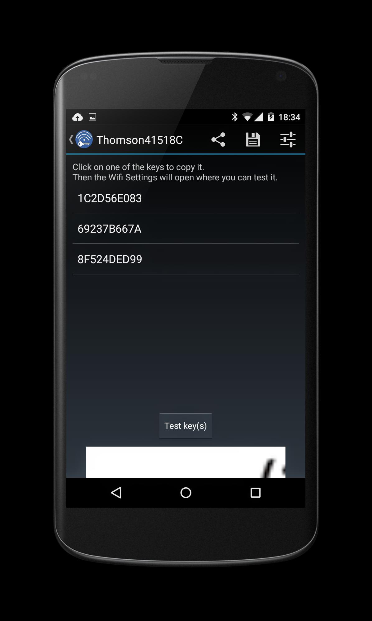 router keygen download iphone