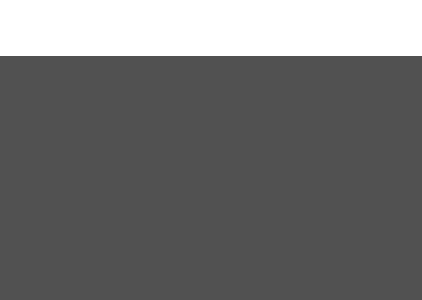 router keygen pc github